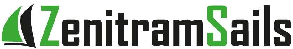 Veleria ZenitramSails